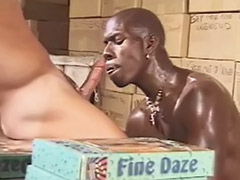 Two wank, Two ebonys masturbating, Two ebony blowjob, Interracial gay rimming, Ebony rimming, Ebony rim interracial