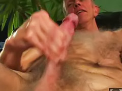Solo hairy mature, Solo hairy gay, Solo gay hairy, Solo cum hairy, Mature-gay, Mature solo cum