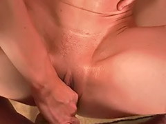 Titfuck stockings pov, Titfuck stockings, Titfuck grannys, Titfuck blowjob pov, Tattoo titfuck, Pov stockings mature