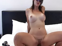 Pov vagina, Pov cream, Vagina creampie, Pov girl masturbation, Pov creampie amateur, Pov creampie