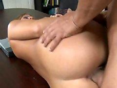 Pornstare, Pornstar,, D sale, Babes hot, Hot babe, Pornstars