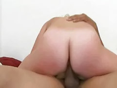 In time, First time oral sex, First time cum, First time blowjob, First in sex, First auditions