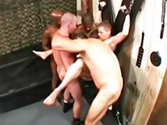 Orgy interracial, Orgy gay, Orgy anal group, Orgy anal, Orgies anal group, Orgie gay
