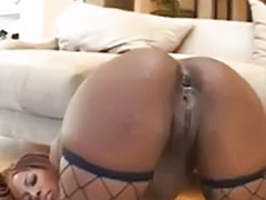 Ebony creaming, Ebony cream pie, Ebony cream, Ebony couple cream pie, Anal filled, Ebony anal cream pie