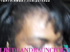 Ebony amateur blowjob, Blowjob ebony, Haitian, Fuck face 日本, Fuck face, Face fucked