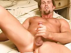 Play gay, Play cock