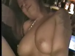 Cheating wifes, Wifes big tits, Wife cheats, Wife cheat, Wife big tits, Wife tits