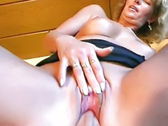 Matures compilation, Mature german, Mature compilations, Mature compilation, Mature cum shot compilation, Mature blowjob compilation