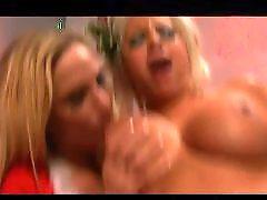Threesoms, Threesomes lesbian, Threesome lesbians, Threesomes, Threesome lesbian, Threesome finger