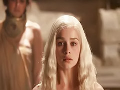 Game of thrones, Clark, يشةبgame of throne, Emilia clarke, Game of throne