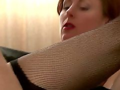 Mature stockings, Mature fuck hardcore, Mature couple, Stockings mature, Stocking mature fuck, Stocking mature