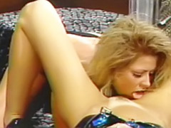 Tits girl lesbian, Lesbians foot, Lesbian heel fetish, Lesbian big tits black, High foot, Heels tits lesbian