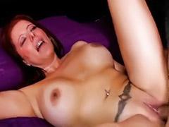 Sex live live, Sex live, Nicky, Nicki ferrari, Live cum shots, تتسسسسكس nicki