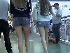 Voyeur teens, Voyeur teen, Teens short, Teen shorts, Shorts teen, Shorts