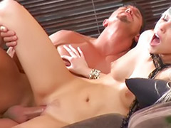 Vsسكس, Roxy, Breas, Brea, Cock vs cock, Roxy j