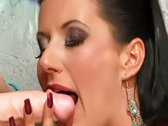 Solo lady, Solo glamor, Lady solo, Gloryhole girl, Gloryhole cocks, Glamorous