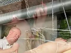 Studs masturbation, Handjob fetish, Handjob domination, Handjob boy, Fetish handjob, Fetish boy