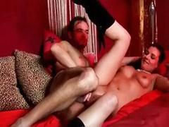 Public slut, Sexy public, Crazy sexy