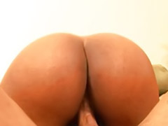 Sex big ass fat, With fat girl, Fat-anal, Fat girl sex, Fat ebony ass, Fat ebony