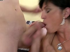 Young young cock, Young squirting, Young milf, Two granny, Two big, Two milf