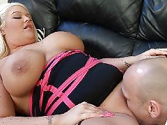 Sisterاخوات نائمة, Fuck girlfriend, Bang gang, Sisters, Sister gangbang, Sister and