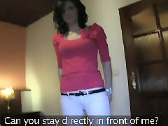 F白色, 褲襪h, 褲襪ㄚ, 幼女性交↖, 女童性交 幼女b, 一幼女性交