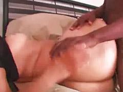 Round tits, Nice cock, Nice black, Blowjob nice tits, Big round tits, Big round ass