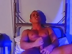 Secret solo, Secret gay, Secret masturbate, Nasty gay, Hunk solo wank, Hunk wank