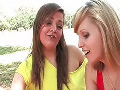 Two teen girls, Two girls lesbian, Two girl masturbation, Two girl masturbating, Teen cute lesbians, Masturbating two girls