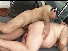 Hairy chubby, Chubby couple fuck, Mature-gay, Mature hairy gays, Mature hairy gay, Mature gay