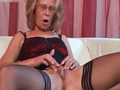 Mature blonde blowjob, Whore solo, Nasty blowjob, Mature rubbing, Mature german, Mature blonde solo