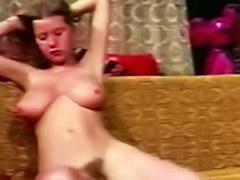 Big tit hairy, Vintage pornstar, Vintage girl, Vintage busty, Vintage big, Vintage tits