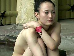 Jepang asian, Japaneser, ่japanes