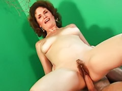 Slut hairy, Mature hairy masturbate, Lick hairy mature, Licking hairy mature, Licking up cum, Humps