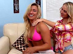 Lick lesbians, Lick hot, Licking, Lesbians hot, Lesbians fingering lesbians, Lesbians fingering