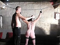 French amateur, X video, X videoe, Sandy b, Sandy, Matures french