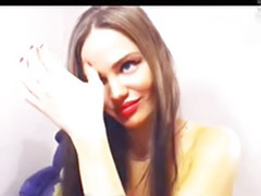 Skinny solo amateur, Webcam skinny solo, Webcam skinny girls solo, Webcam skinny, Webcam russian solo, Webcam russian
