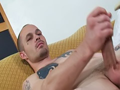 Tattoo wank, Tattoo solo gay, Wank guys, Solo guy, Solo tattoo gay, Guys wanking