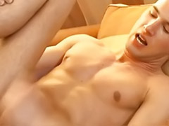 Teen student, Teen student masturbate, Teen gay fucking, Teen couple wanks, Teen wank gay, Teen wank cum