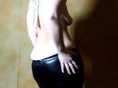 Strips, Stripping strips, Strip mature, Milfs ass, Milf german, Mature bbw chubby