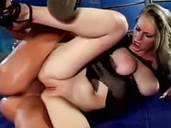 Hookers anal, Hooker anal, Big tit hookers, Anal hookers, Anal hooker, Anal delight