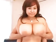 Tit huge boobs, Big boobs japanese, Show boobs, Showing boobs, Nude show, Nude tits