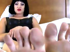 Pov stockings, Sucking pov, Stockings pov, Stockings lick, Stockings bdsm, Stocking lick