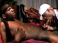 Swallow gay, Swallow cum gay, Ebony swallow cum, Ebony swallow black cum, Ebony swallow, Ebony blowjob swallow