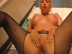 Blonde squirt, Squirting blondes, Solo squirt blonde, Solo masturbating squirt, Solo masturbating and squirting, Solo blonde squirt