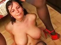 Lesbian piss