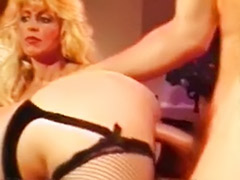 Vintage big cock, Hairy vintage blondes, Hairy on cum, Cum on hairy, Sticks, Stickings