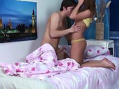 Two teens blowjob, Two teens, Two teen, Teens friends, Teens group, Teens couple