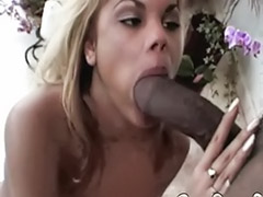 Little blowjob, Jack interracial, Jack, Jacks, Sex little, Little couple