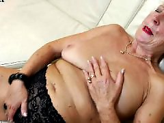 Wet granny, Wet amateur milf, Wet amateur, Wet mature, Milf wetting, Milf wet